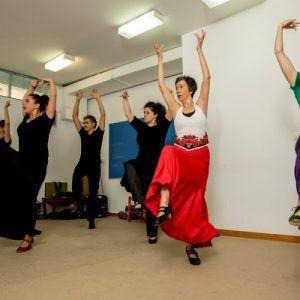 aprende-a-bailar-flamenco
