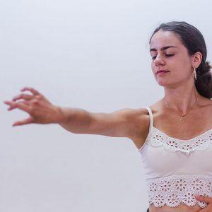 flamenco-en-sevilla