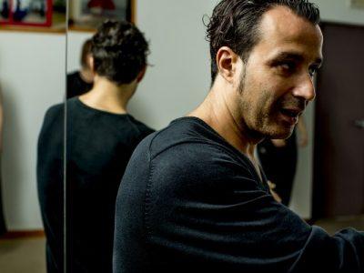 baila-felipe-en-taller-flamenco