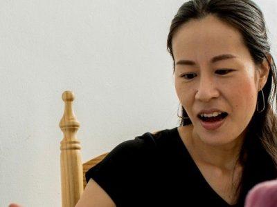 cantando-en-taller-flamenco
