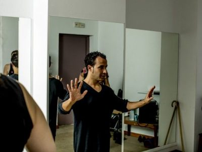 felipe-mato-dando-clases-de-baile-flamenco