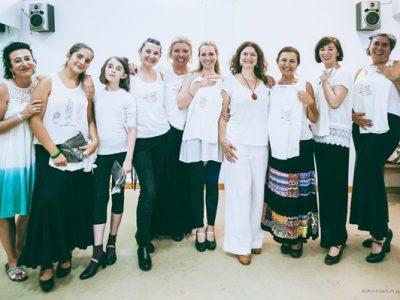 final-de-curso-en-taller-flamenco-sevilla