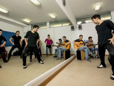 flamenco-con-felipe-mato