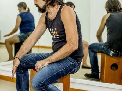 mariano-y-el-cajon-en-taller-flamenco
