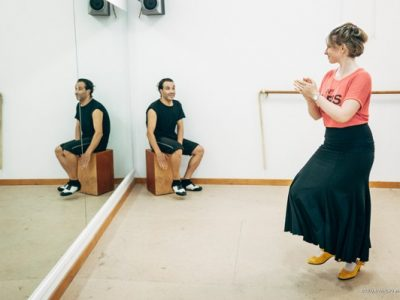 taller-flamenco-8